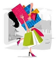 Shop Elle Hark