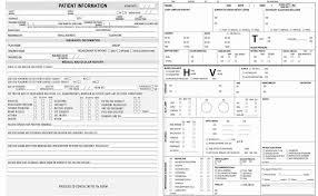 Dental Charting Symbols List Glass Scratch Waiver Form Elegant Beautiful Dental Charting