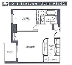 two bedroom one bath house plans one story 3 bedroom 2 bath house plans awesome 3