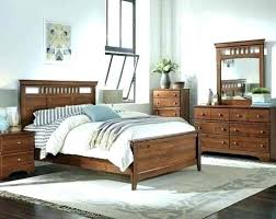 American Freight Furniture Bedroom Sets Beautiful Contemporary Twin ...