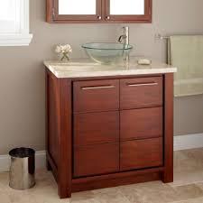 bathroom vanity sink combo. Gallery Of: Small Bathroom Vanity Sink Combo