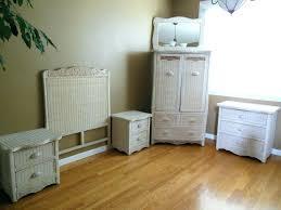pier one bedroom furniture – lilasdogcare.com