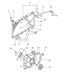 2000 bmw 528i engine diagram radiator bmw e38 radio wiring diagram at ww w