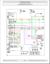 2000 chevy impala radio wiring diagram mihella me 2000 chevy impala wiring schematic at 2000 Chevy Impala Wiring Diagram