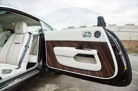 rolls royce 2015 wraith interior. 2015 rolls royce wraith door open 2 interior p