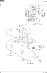 1999 ford f550 pto wiring diagram somurich