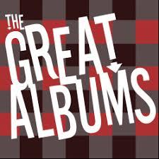 Pearl Jam - Yield (w/ guest Jim Hanke) - The Great Albums