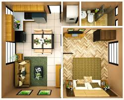 The Courtyards Condominium Cebu Houses For Sale