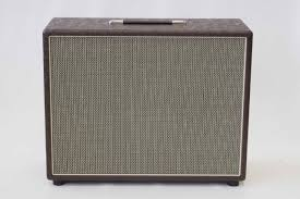 1x15 Guitar Cabinet 1x15 Speaker Cabinets Speaker Cabinets Tubeampdoctor Store