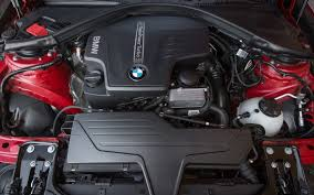 Coupe Series 2012 bmw 330i specs : 2012 BMW 3-Series Reviews and Rating | Motor Trend