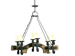 wood iron chandelier rustic wood chandelier wood and iron chandeliers rustic wood chandeliers black and chandelier wood iron chandelier