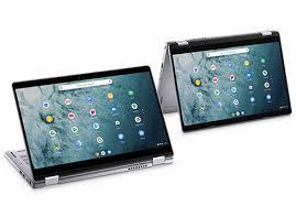 Dell Latitude 5300 13 inch <b>2-in-1</b> Business Laptop | Dell USA