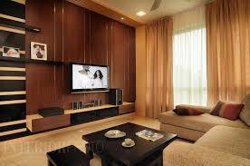 Condo Interior Design Ideas Living Room New In Home Decorating Ideas