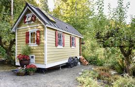 Small Picture Interesting Tiny House Prices To Decorating Ideas