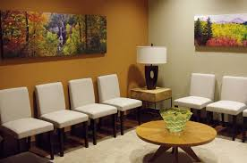 >office tour longmont co oral surgeon office office tour