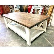 unique wood coffee tables coffee table description farmhouse tables unique for pine main glass book review