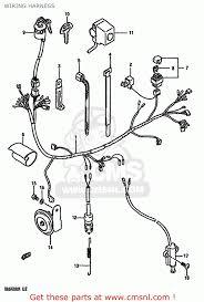 suzuki lt80 wiring diagram with electrical pics 70513 linkinx com Lt80 Wiring Harness medium size of wiring diagrams suzuki lt80 wiring diagram with electrical pictures suzuki lt80 wiring diagram suzuki lt80 wiring harness