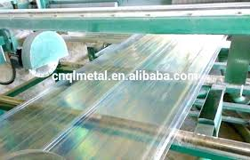 clear plastic roofing clear corrugated plastic roofing corrugated plastic roof panels clear plastic corrugated roofing sheets