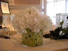 ... Good Images Of Blue And White Centerpieces For Wedding Table Decoration  Ideas : Top Notch Image ...
