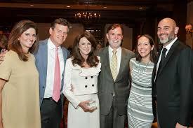 Houston Business Journal's Women in Energy Leadership Awards - NextDecade  Corporation