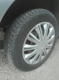 Купувайте и продавайте изгодно гуми и. Zimni Gumi Gumi Dzhanti V Oblast Veliko Trnovo Olx Bg