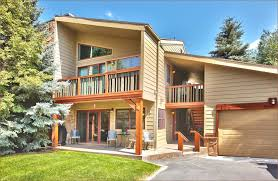 situated minutes from park city the canyons and deer valley ski resorts windrift 2