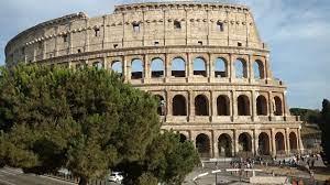 المعالم السياحية في روما إيطاليا -ادخل وشاهدها الآن - ترافيل ديف - TravelDiv