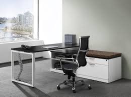 computer desk for office. Full Size Of Desk \u0026 Workstation, Home Furniture White Computer Table Compact Corner For Office