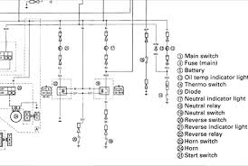 yamaha big bear 350 wiring diagram the best wiring diagram 2017 1999 Yamaha Big Bear 350 Wiring Diagram at 2000 Yamaha Big Bear 400 Wiring Diagram