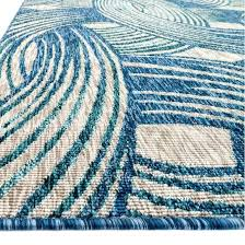 light blue outdoor rug new teal blue outdoor rug pleasant blue indoor outdoor rug fresh design