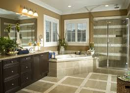 Bel Air Bathroom Remodeling Forest Hill Plumbing Companies - Bathroom remodeling baltimore