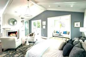 master bedroom with fireplace master bedroom with fireplace master bedroom with fireplace master bedroom fireplace master