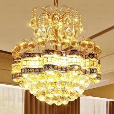 french empire chandelier antique french empire basket chandelier