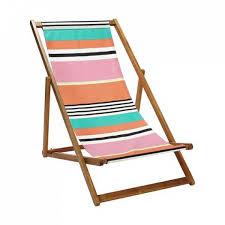 furniture kmart. $29 deck chair furniture kmart e
