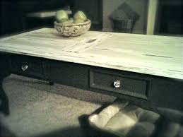 refinishing coffee table ideas painted coffee table ideas refinished coffee tables large size of coffee coffee refinishing coffee table
