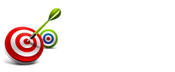 Баллов Дипломы курсовые рефераты в Москве Санкт Петербурге Авторы 100 Баллов выполняют дипломные курсовые рефераты контрольные и диссертационные работы по различным дисциплинам В том числе выполняем работы по