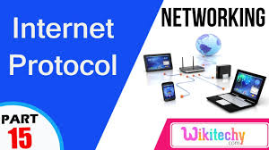 ip computer networking interview questions and answer videos ip computer networking interview questions and answer videos freshers experienced