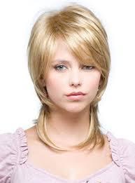 Najlepší Strih Na Jemné Vlasy Ktoré Zárezy Sú Vhodné Pre Tenké Vlasy