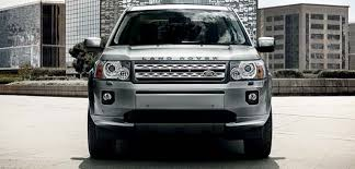 new car launches from tataTata Motorsowned JLR launches new Freelander 2 at Rs 3867 lakh