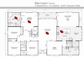 26 modular home plans s
