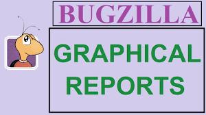 Bugzilla Reports And Charts Bugzilla Tutorial 8 Graphical Reports Charts
