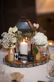 Lantern wedding centerpiece Vintage Wedding Ideasrustic Lantern Wedding Invitations Cricut Table Centerpiece Centerpieces Stunning Ideas Elegantweddinginvites Com Cuttingsfgcom Wedding Ideas Rustic Lantern Wedding Invitations Cricut Table