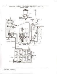 Volvo penta wiring diagram alternator moreover 1101242 also dodge turn signal switch wiring diagram moreover pontiac