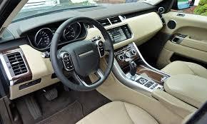 range rover hse 2014 interior. range rover sport reviews 2014 interior hse