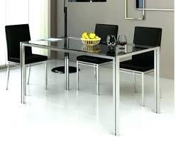 round glass dining table with oak legs round glass dining table solid wood tripod legs article