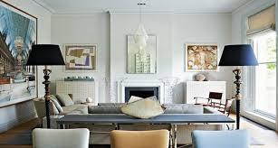 british interior design. Top British Interior Designers Design