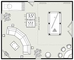 Simple Room Dimensions Planner on Small Home Remodel Ideas then Room  Dimensions Planner