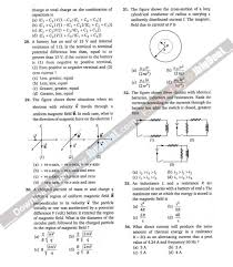 Vtu phd coursework question papers   qualitativenxasl allru biz Social Psychology essay writing tips Vtu phd coursework question papers