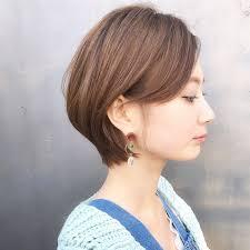 ドレスに似合う髪型華やかヘアで周りと差をつけちゃおうhair
