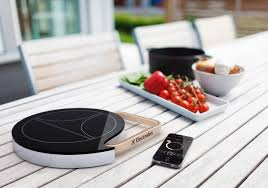 Offer On Kitchen Appliances Smart Appliances Offer Convenience Problem Solving And A Glimpse
